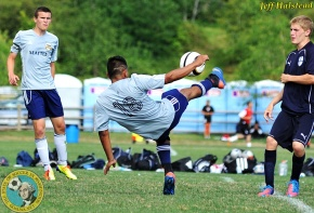 Picture Perfect: Youth tournaments in Spokane, Redmond endJuly