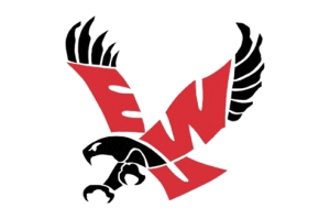 Eastern-Washington-Eagles