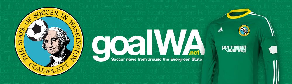 GoalWA-2
