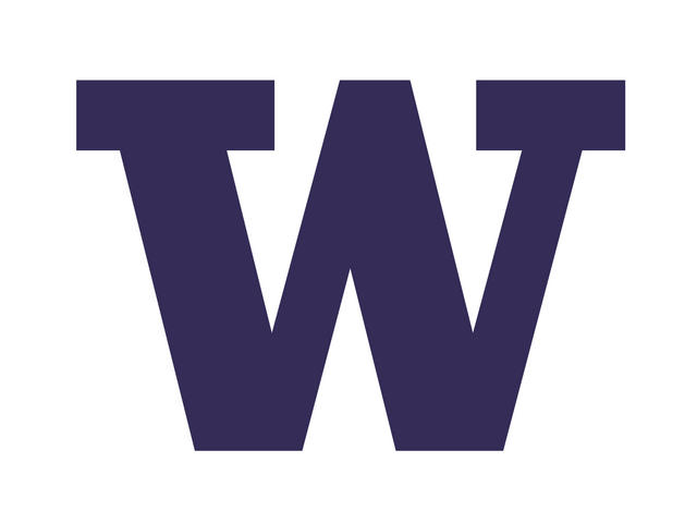 College Previews 2012: Washington Husky Women