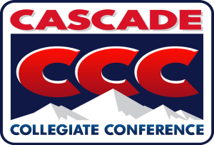 cascade_conference