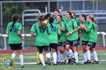 Emerald City FC had a good first WPSL season and established a local derby with Issaquah SC. (Dale Garvey)