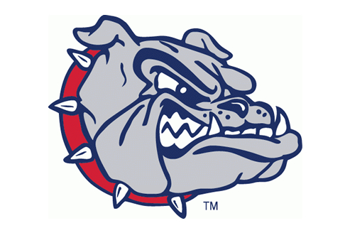 Zags host Washington Men in 2013 opener Aug. 30 (full ...