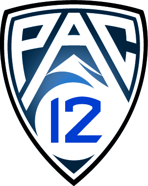 This year in Pac-12 men's soccer