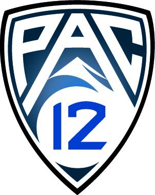 Pac-12_Shield_Color_Logo_Legacy%20(1)