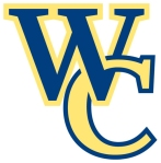 whitman_wc_logo