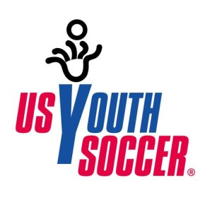 US Soccer: Big changes coming to youth game in2016