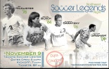 NW Soccer Legends UPDATE raw