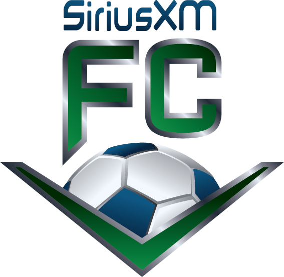 SiriusXM launches new channel dedicated entirely toSoccer