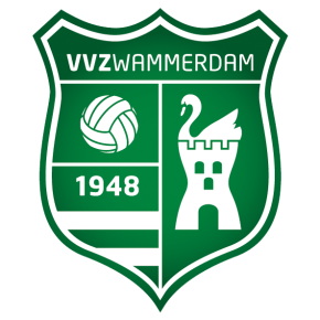 Bellingham United partners with Dutch club VVZwammerdam
