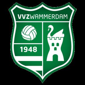 Bellingham United partners with Dutch clubVVZwammerdam
