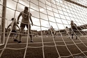 Seattle gets a new pro soccer club via new Women'sLeague