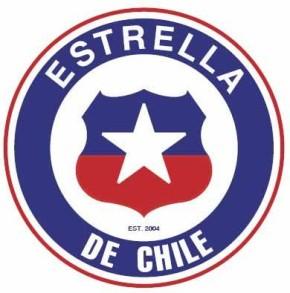 Estrella de Chile gearing up for PCSLdebut