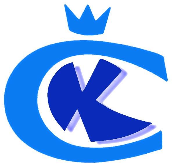 Skyline tops Issaquah in KingCo overtimethriller