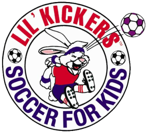 Lil Kickers Fall Session opens registration at Tacoma SoccerCenter