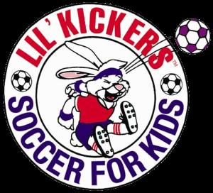 lil_kickers_logo2 (2)