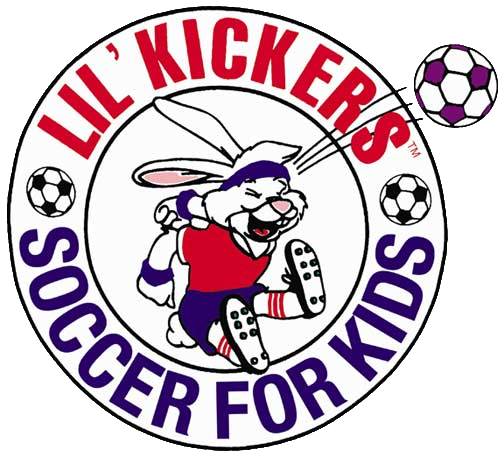 Lil Kickers Fall Session opens registration at Tacoma Soccer Center
