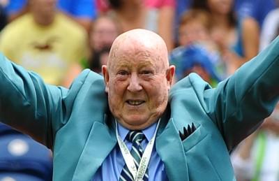 State soccer founder, legend Mike Ryan passesaway