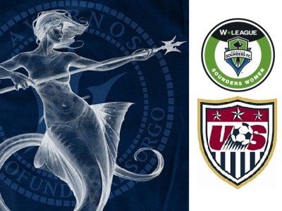 The Wash: Anger, confusion after US Soccer denies Sounders Women
