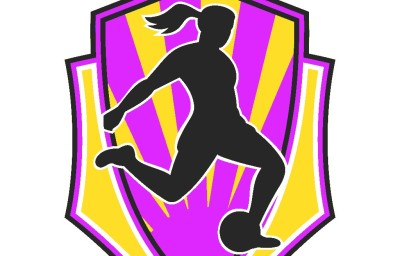 Seattle -but which one?- listed as one of eight teams in new women's league