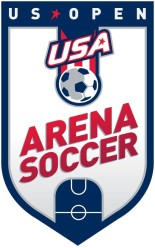 2011-12_US_Open_cup_logo_indoor