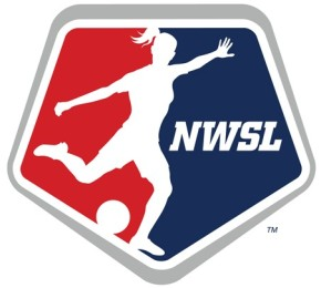 NWSL releases list of allocated players; club destinations next