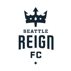 reign-2