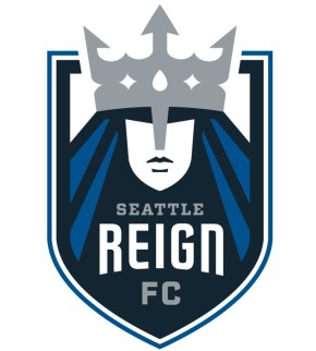 Reign drop 1-0 contest in KC