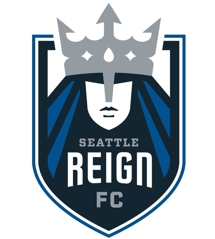 Seattle Reign FC reveal 2015 NWSL season roster