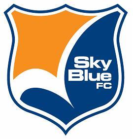 Sky_Blue_FC_logo