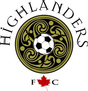 victoria_highlanders