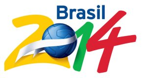 Seattle soccer fan plans to dribble to Brazil for 2014 WorldCup