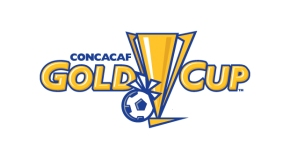 CONCACAF 2013 Gold Cup host cities include Seattle, Portland