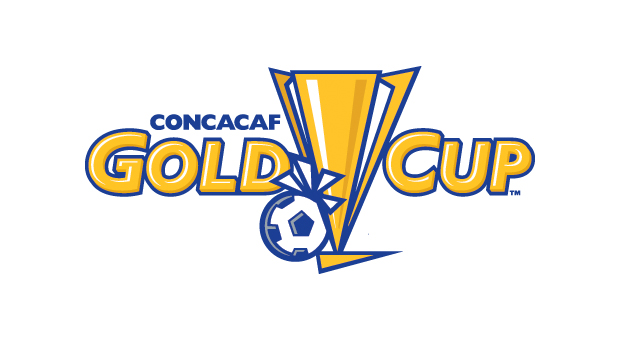 Gold Cup in Seattle: Mexico, Canada, Panama, Martinique