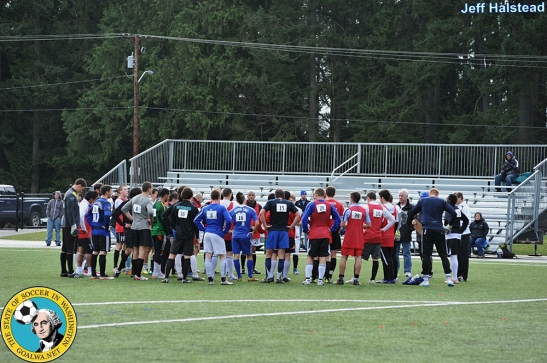 Kitsap Puma Tryouts 223