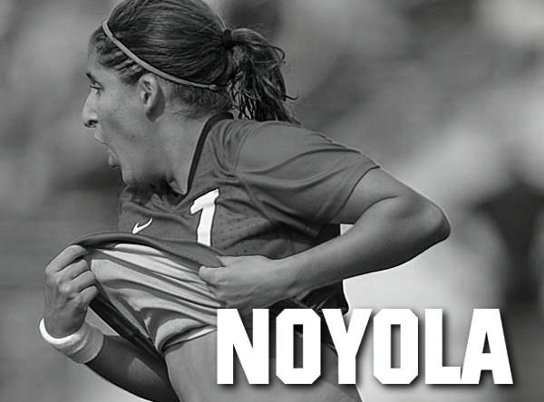 New Reign midfielder Noyola scored 2011 overtime winner inSeattle
