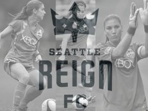 Fans buzz as Reign await player allocationprocess