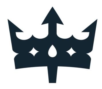 reign-crown