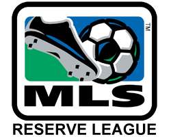 MLS and USL PRO announce partnership