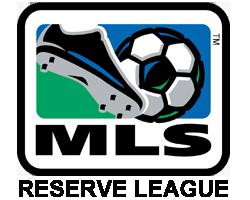 Reserve-League-logo