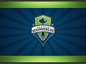 Sounders supplement draft with five more; change some kickoff times