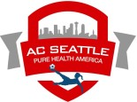 AC_Seattle_crest_600