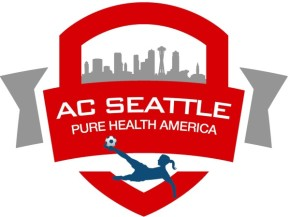 AC Seattle bringing Italian flair to women's soccer in WPSL