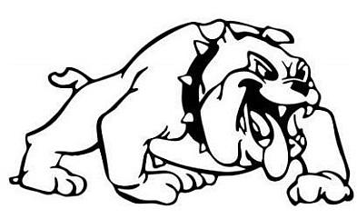 Bellevue Bulldogs Men host ID camp February 22,24