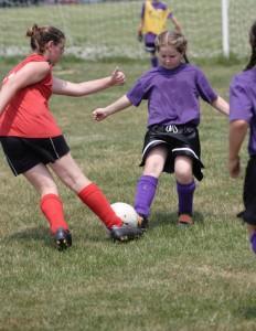 orange-soccer