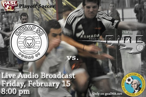 pasl-playoff-broadcast-1600