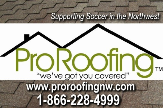 roofing2013supportingsoccer