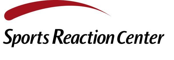 SRCPT Logo
