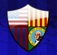 TFA Barcelona high school-age boys tryouts this week; Scott Willsie new head coach