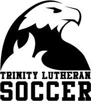 Trinity Everett announces summer soccer academy